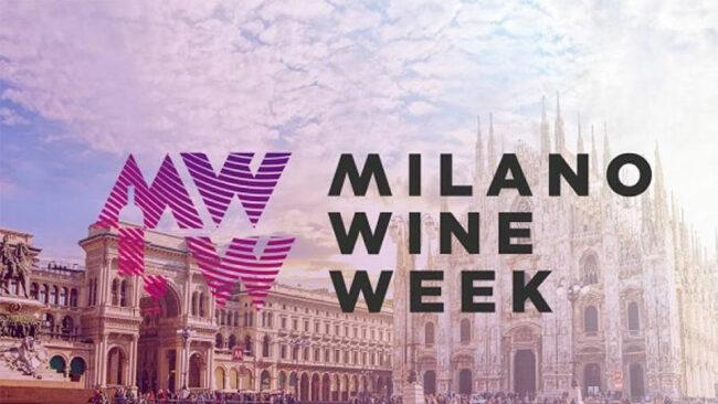 Milano Wine Week 2021: vino come attrattore turistico
