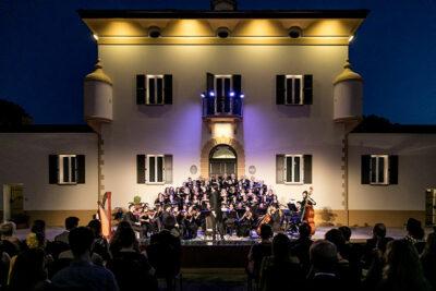 PalazzodiVarignana_VarignanaMusicFestival(9)