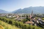 lto Adige Panoramica-su-Lana-Credit-Lana-Region