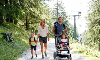 Passeggiata-sul-Monte-San-Vigilio