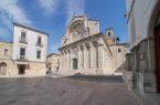 Troia,-Basilica-Cattedrale di Santa Maria Assunta (ph. © 2021 emilio dati)