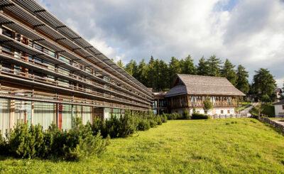 Vigilius-Mountain-Resort-Credit-Florian-Andergassen