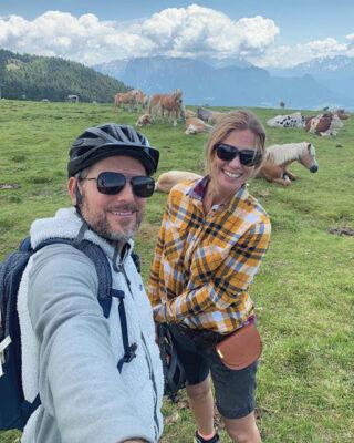 viaggiare green Filippa e Daniele Engie_FotoCS2