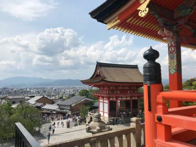 Il-tempio-di-Kiyomizu-dera-a-Kyoto-3