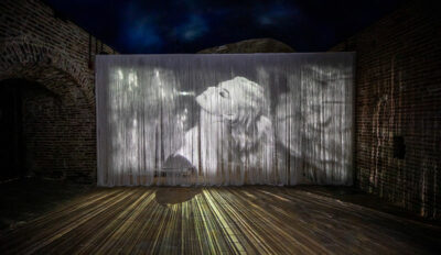 Museo-Fellini-ph-Lorenzo-Burlando