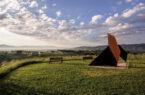 Parco-delle-sculture-di-Brufa