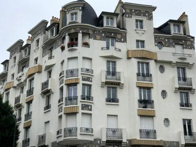 Rennes_-Uno-degli-edifici-decorati-dalla-Ditta-Odorico-©-Photo-Dario-Bragaglia