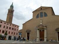 Adria Cattedrale dei Santi Pietro e Paolo (foto p.ricciardi © mondointasca.it)