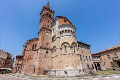 Cattedrale_Fidenza-credits-Lorenzo-Moreni