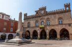 Francigena Fidenza Festival Municipio-Piazza-Garibaldi_credits-Lorenzo-Moreni