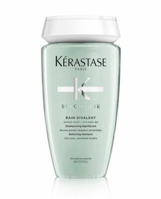 Kerastase-20-Specifique-Bain-Flacon