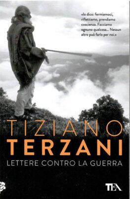 Lettere-contro-la-guerra,-Terzani-cover