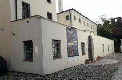 Museo-Casa-Giorgione