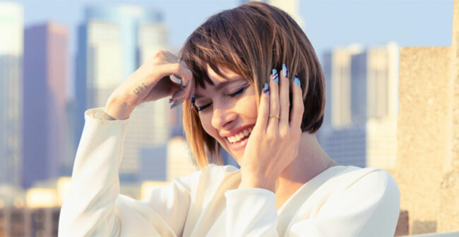 Beauty: trattamenti per pelle spenta e capelli sciupati