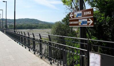 Ponte-sul-taro-da-ramiola-a-fornovo_Crediti-Studio-Guidotti