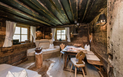 Sauna-Bad-Moos-©-Hannes-Niederkofler