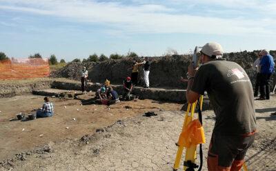 Adria Scavi-archeologici-a-San-Basilio