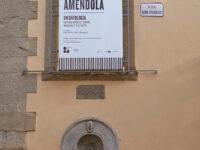 Via Abbi Pazienza con fontana (2021 © emilio dati - mondointasca)