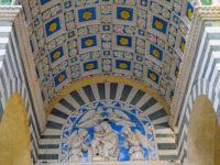 Cattedrale di San Zeno (2021 © emilio dati - mondointasca)
