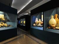Adria, Museo archeologico nazionale