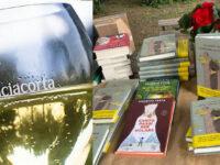 Le bollicine di Franciacorta premiano la letteratura