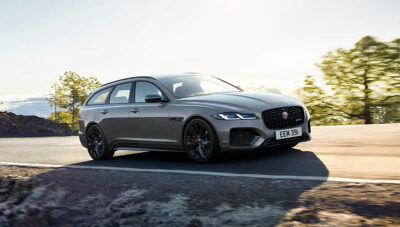 Jaguar-XF-Sportbrake-R-Dinamic