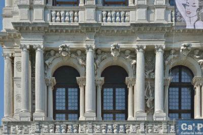 google Arts & Culture MUVE-Ca-Pesaro-dettaglio-Facciata-Palazzo