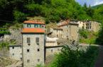 montagna pistoiese Orsigna-architetture-residue-di-vecchi-mulini