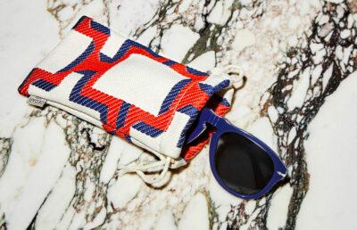 Creatività & design occhiali Persol