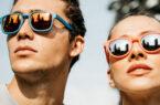 Creatività & design Quoise-Eyewear-indossato