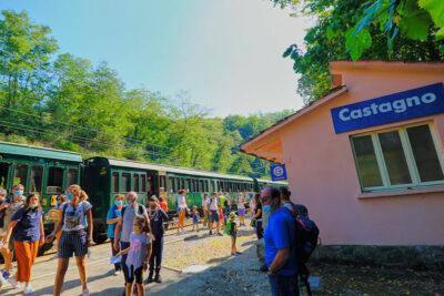 montagna-pistoiese-stazione-di-Castagno