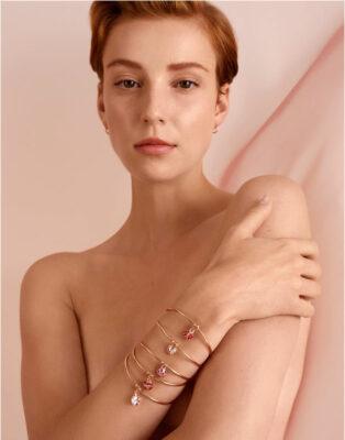 splendore rosato-pink-is-good